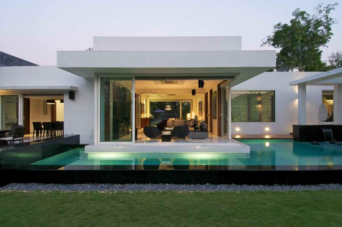 Home Exterior Design Ideas 10 APK Download Android Lifestyle Apps