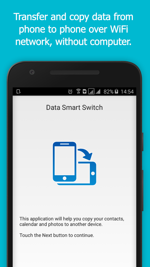 smart switch mobile download for android
