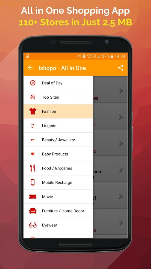 all in one shopping app apk download