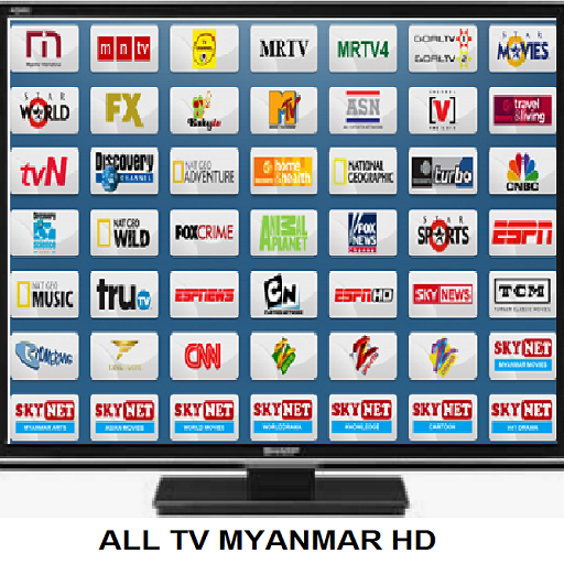 antena tv lite apk download
