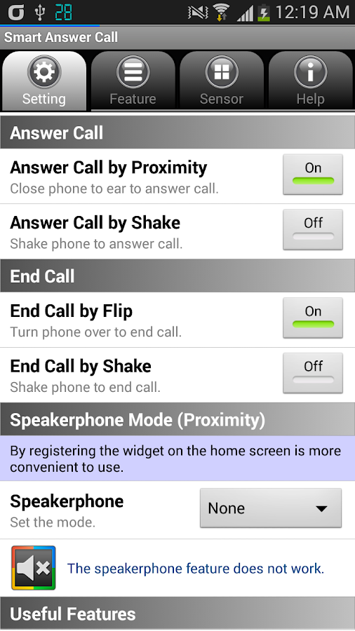 how to answer the call on zenwatch 3