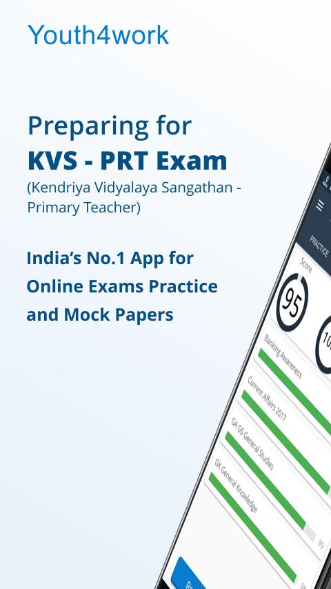 Tic Kv Prt Exam Prep - BerkshireRegion