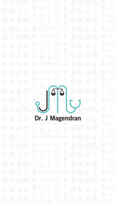 دانلود FMT by Dr  J Magendran 1 0 10 APK - برنامه های آموزشی