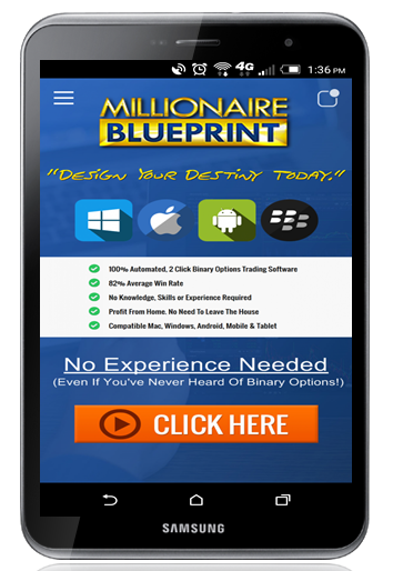 Binary millionaire blueprint 455 apk download android business binary millionaire blueprint 455 screenshot 3 malvernweather Images