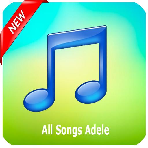 download lagu eminem - phenomenal mp3