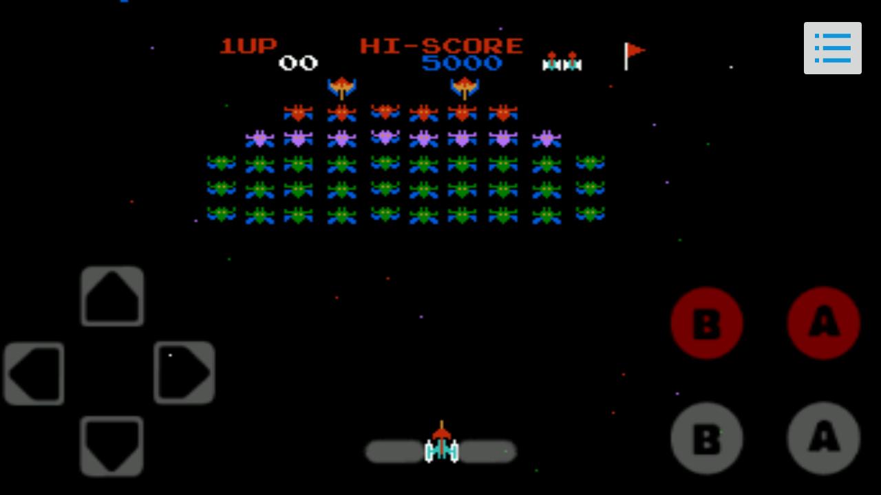 Nostalgia nes emu pro apk | Free Nostalgia NES Pro NES