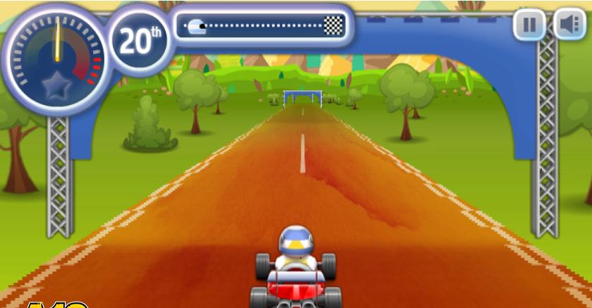 mario 3d land apk download