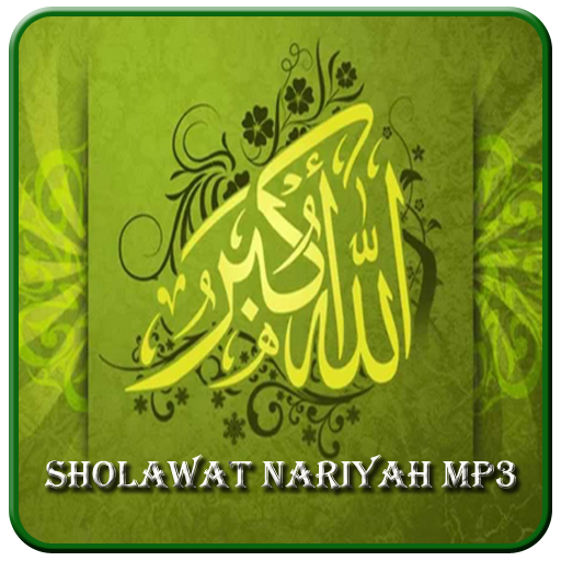 Sholawat Nariyah 1 0 Apk Download Android Muziek Audio Apps