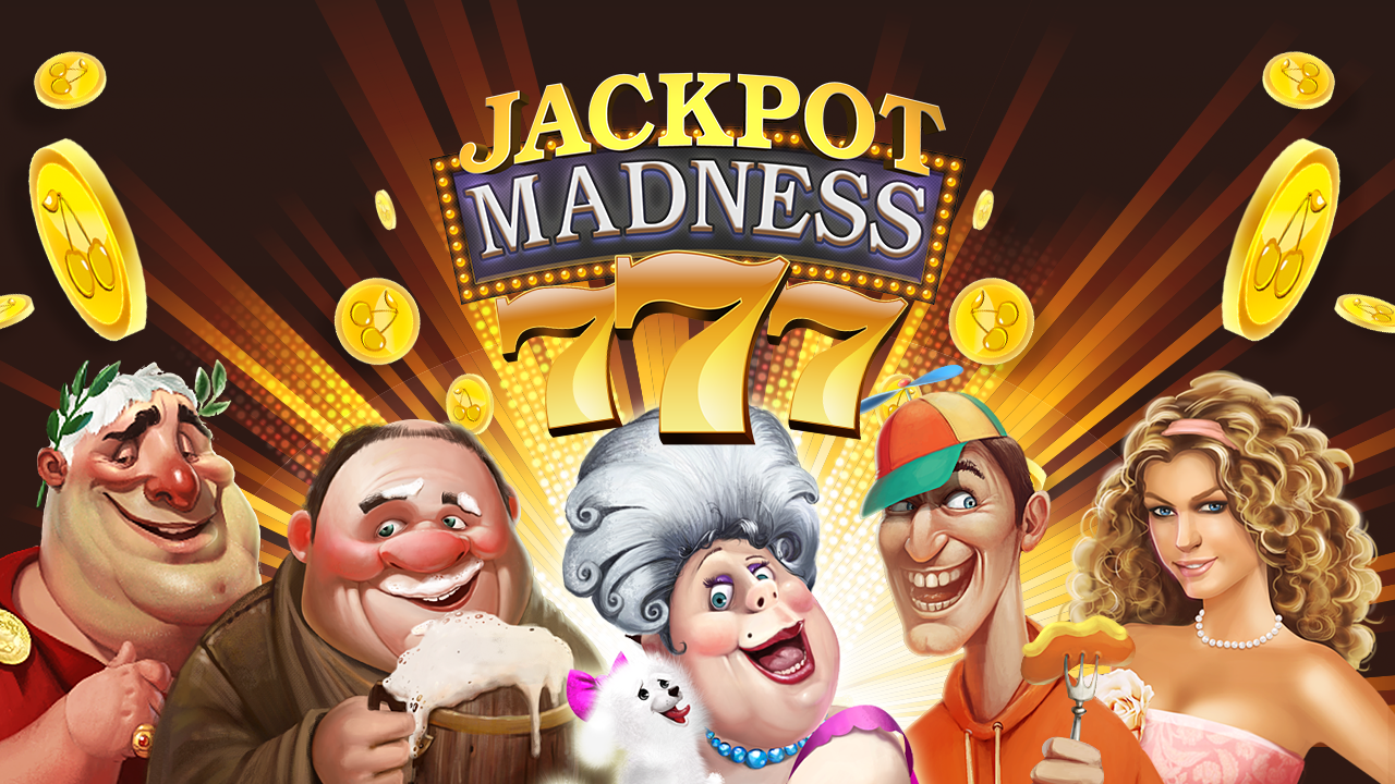 Il Commissario Slot Machine - Try Playing Online for Free