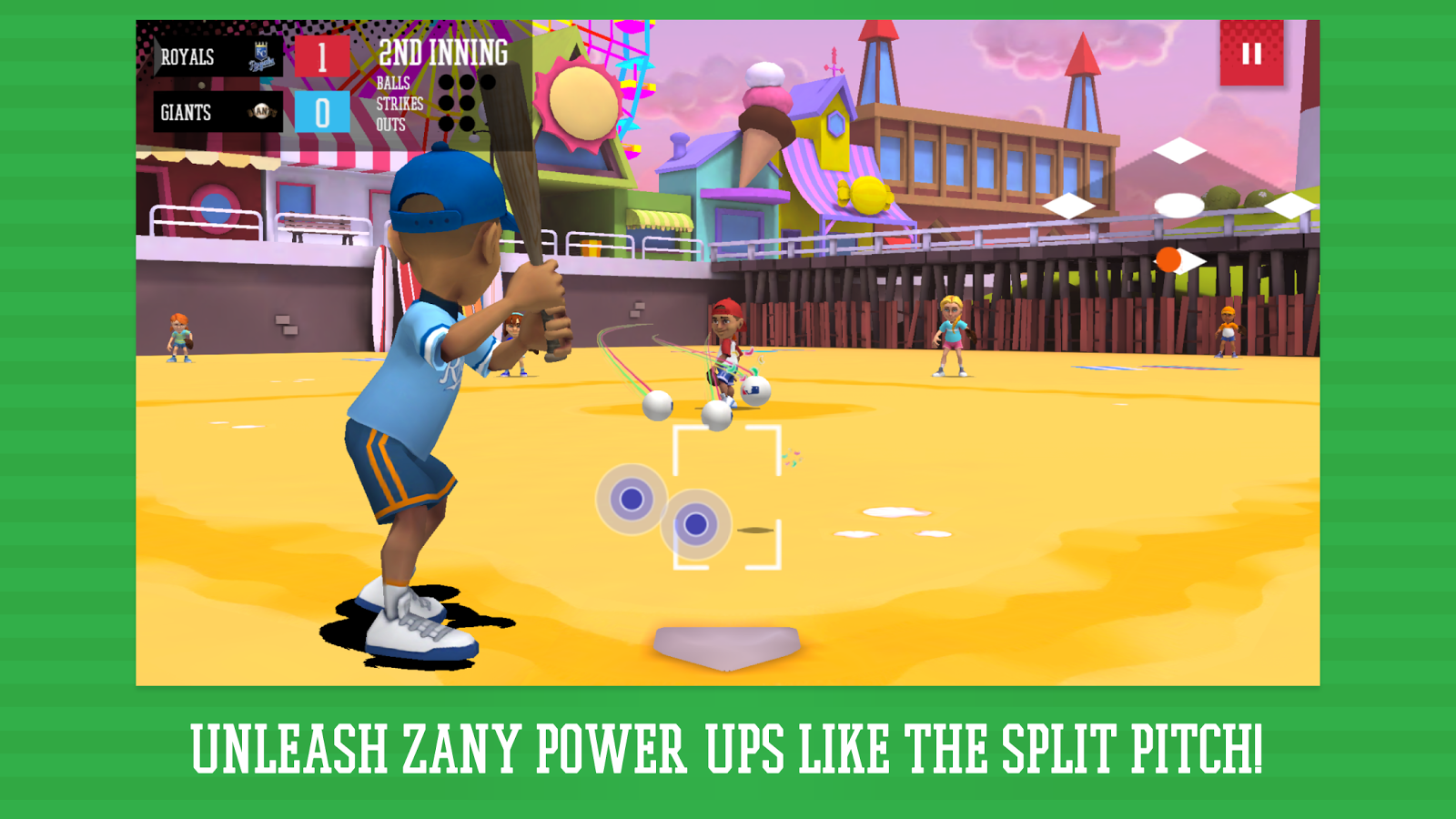 backyard sports baseball 2015 1 50 0 apk download android sports