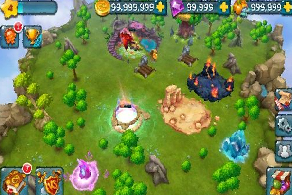 Image currently unavailable. Go to www.generator.doeshack.com and choose Dragon Mania Legends image, you will be redirect to Dragon Mania Legends Generator site.