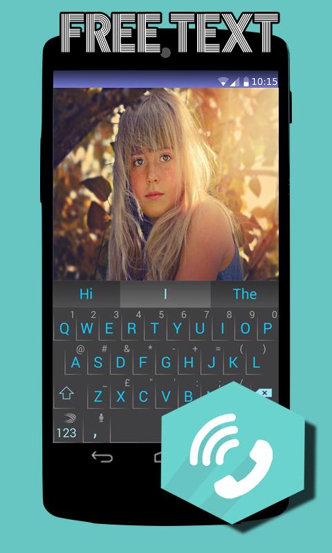 دانلود Free Tone Free Calls Text Tips 1 0 APK - برنامه های