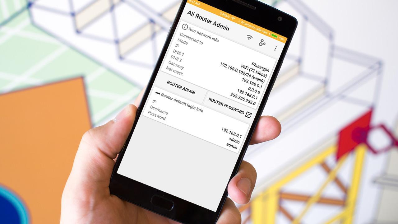 💋 Download wpsapp pro apkpure | WPSApp 1 6 37 para Android
