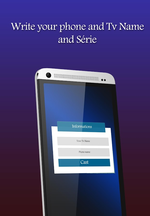TV Screen Mirroring 3 7 APK Download - Android Tools التطبيقات