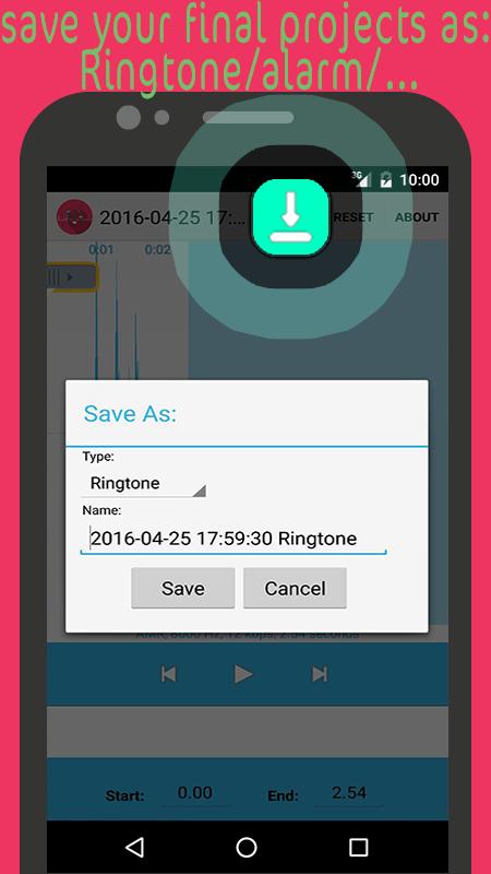 music studio editor DJ mixer 2 3 APK Download - Android Music