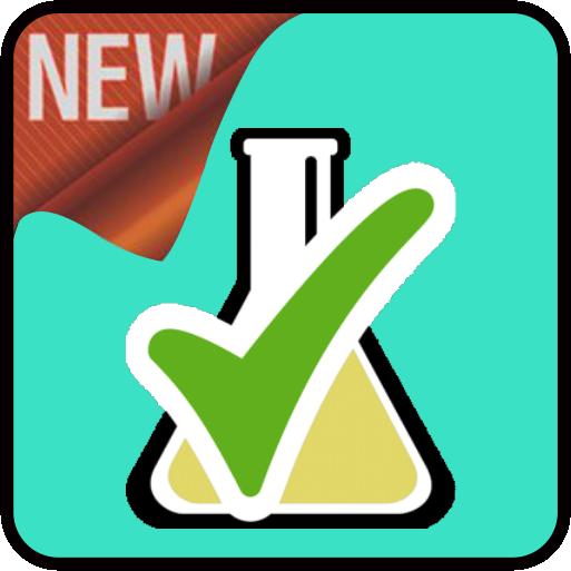 Tutorials Pass Urine Test 2 4 0 APK Download - Android Health