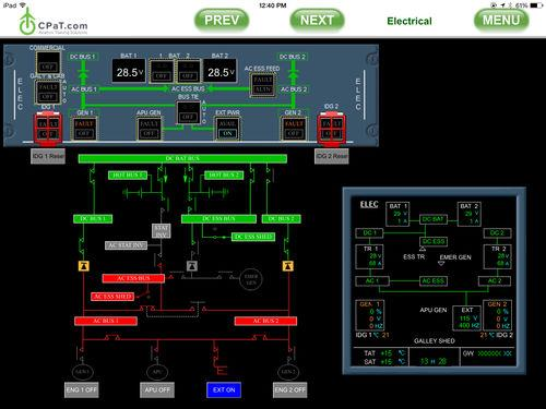 A320 Interactive Systems Cpat 1 0 2 Apk Download