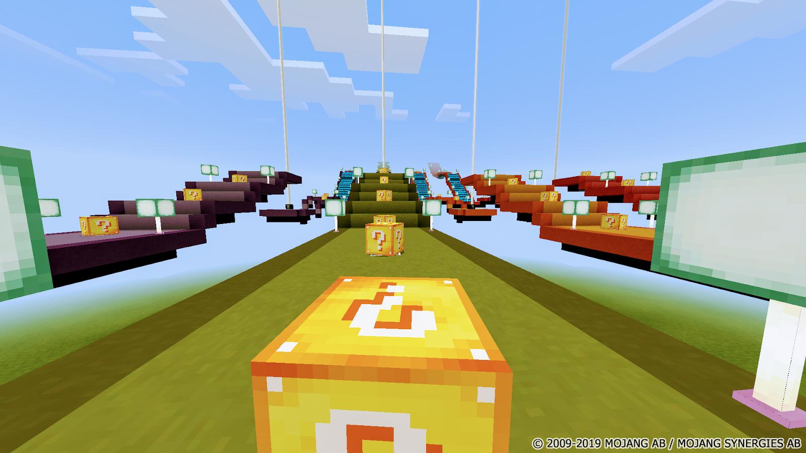 minecraft mod apk 1.1.5.1