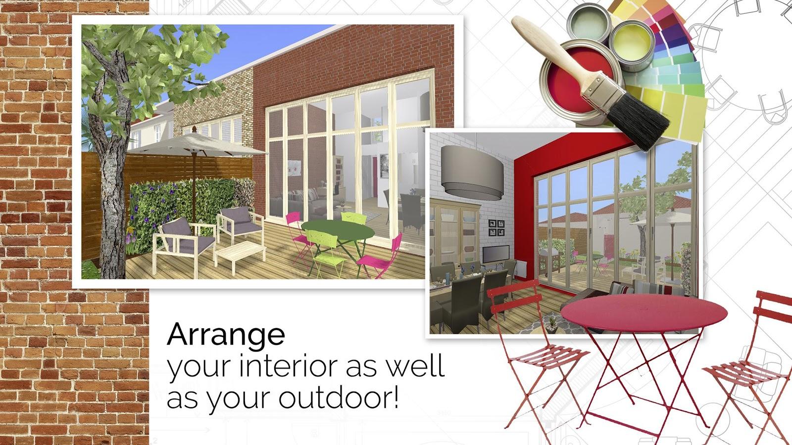 home design 3d freemium 4 1 2 apk obb data file download 12 home design 3d freemium 4 1 2 screenshot 13