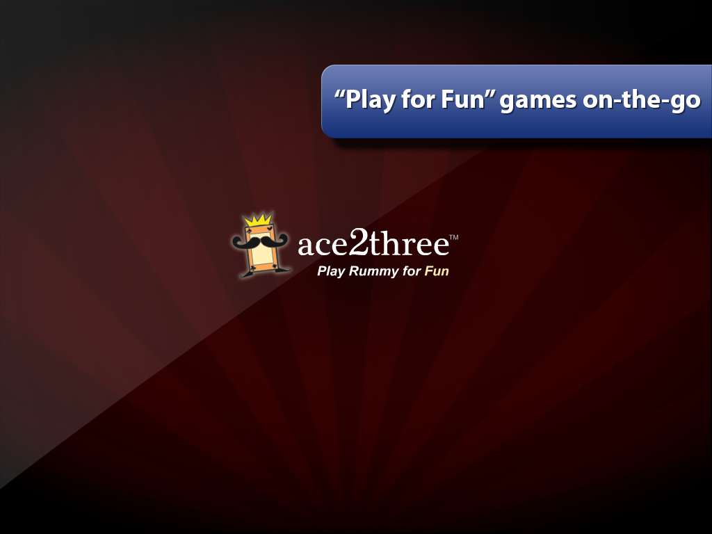 ace2three rummy 2 0 8 apk download android card games