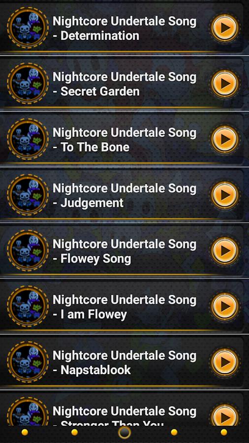 💋 Undertale megalovania ringtone download | UnderTale (OST