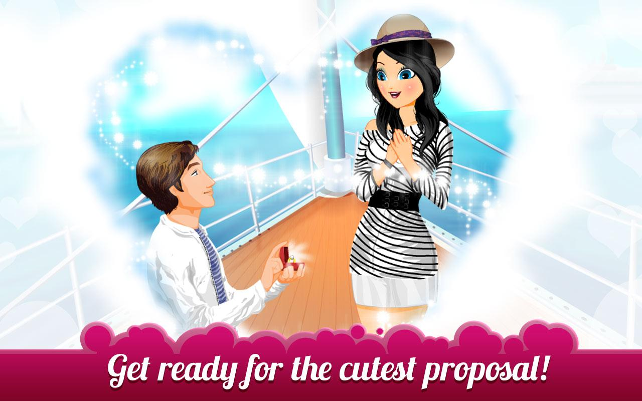 high school love story 1 4 apk download android role playing games. Black Bedroom Furniture Sets. Home Design Ideas