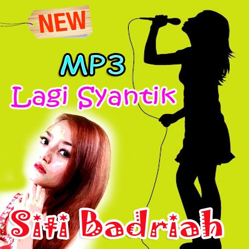 download lagu dj akimilaku lagi syantik siti badriah