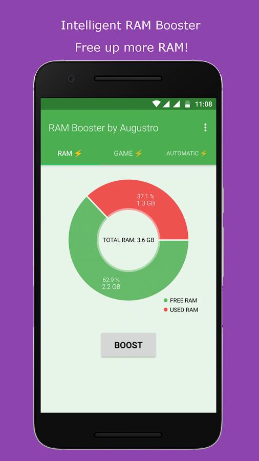 hack app data 1.6.4 apk download