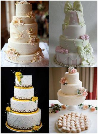 Wedding Cake Design Ideas see more about flower wedding cakes wedding cakes and wedding cake designs Wedding Cake Design Ideas 10 Screenshot 9