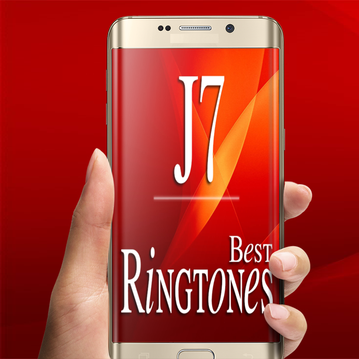howl ringtone xiaomi download
