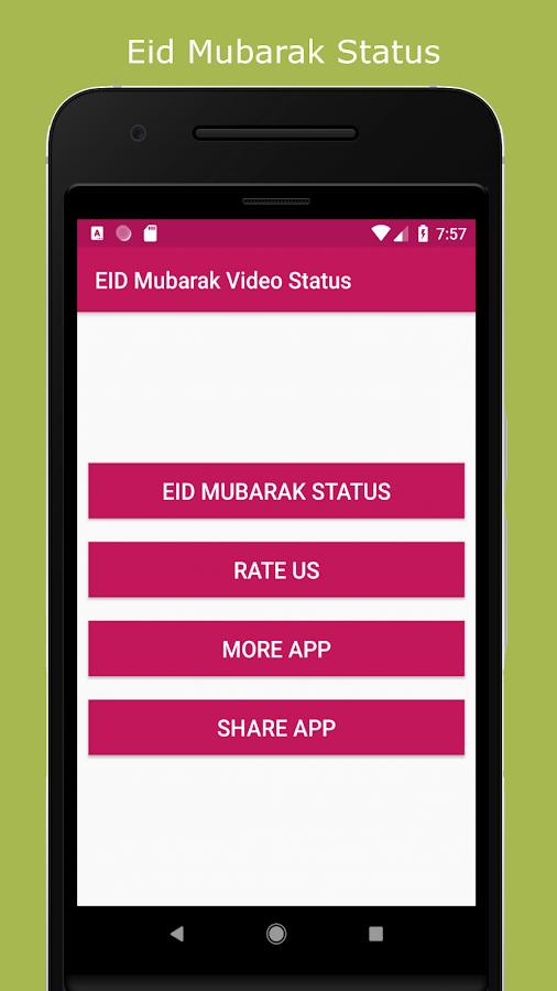 eid mubarak status song mp4 download