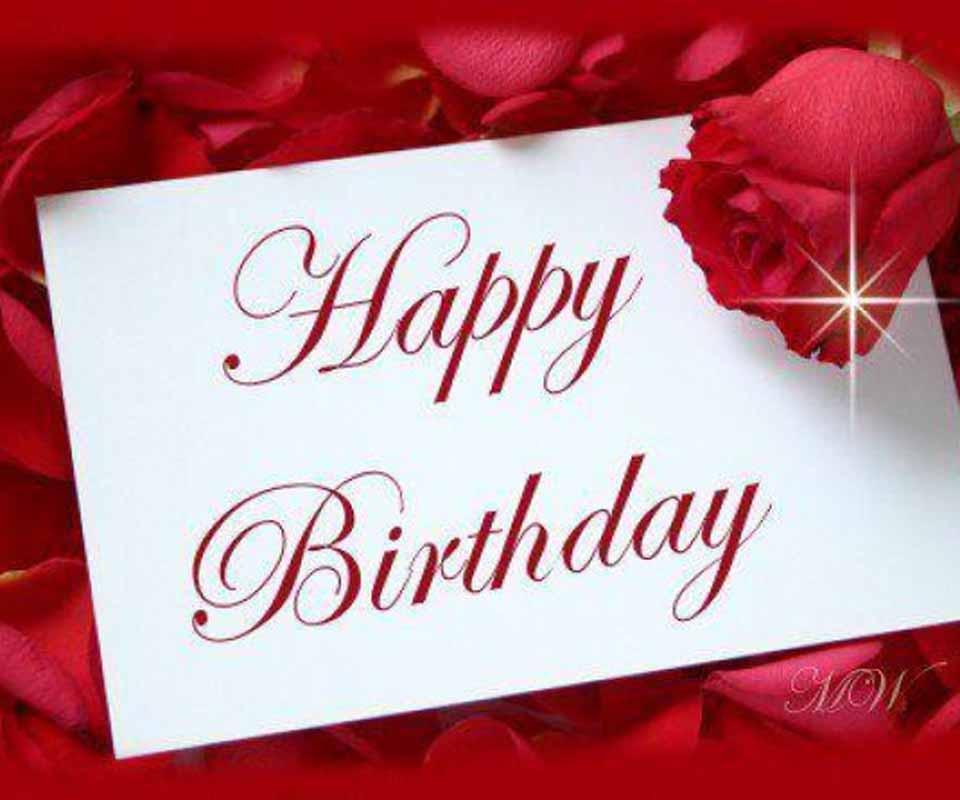 Happy Birthday Cards 10 APK – Live Happy Birthday Cards