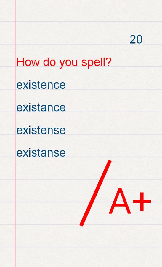 lexical grammar test ответы 9 класс
