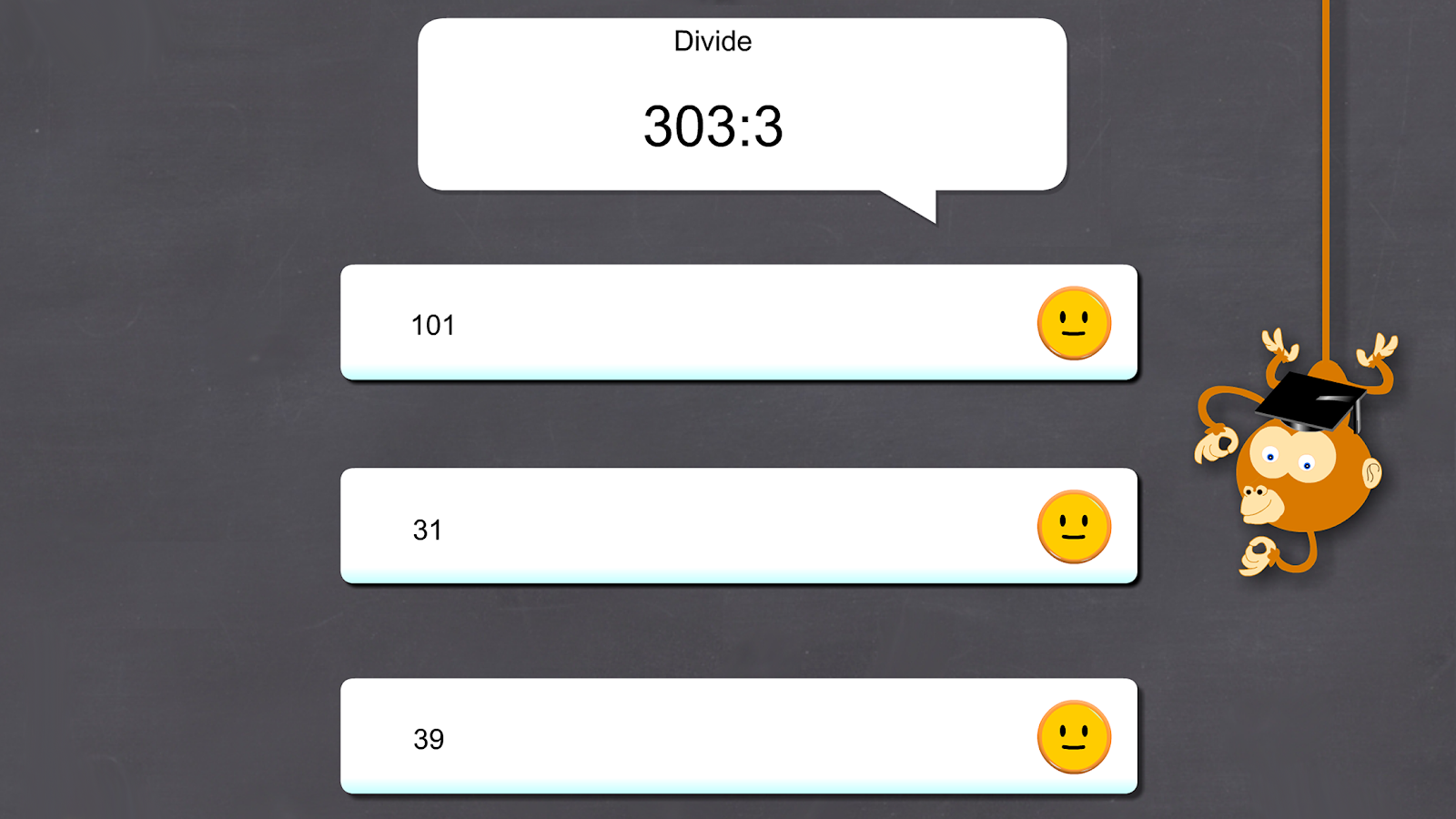 Mixed Math Quiz 1 1 1 APK Download Android Educational Games