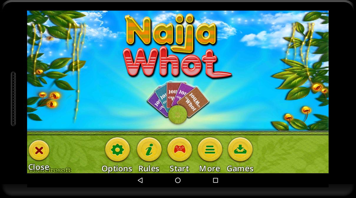 naijawhot uno card game apk download android card games