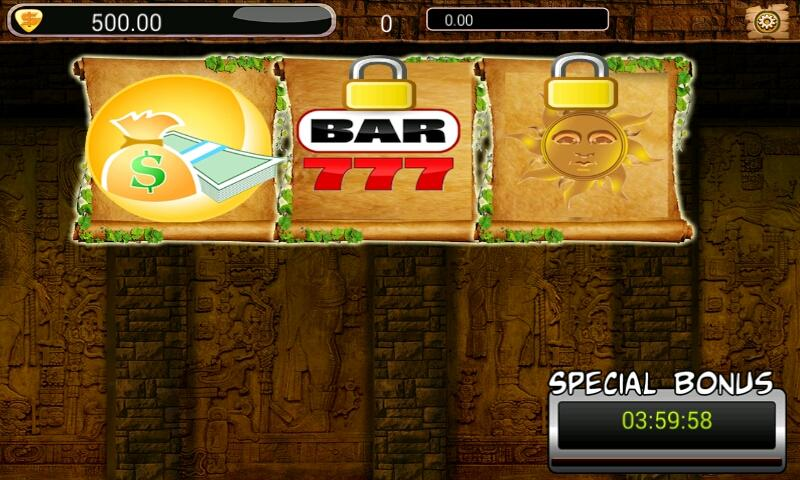 online casino nyheter