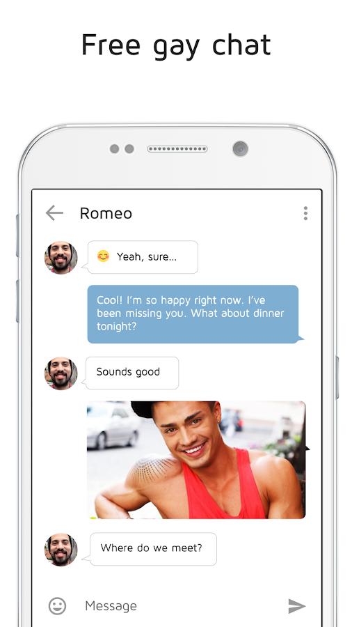 Reddit gay dating apps
