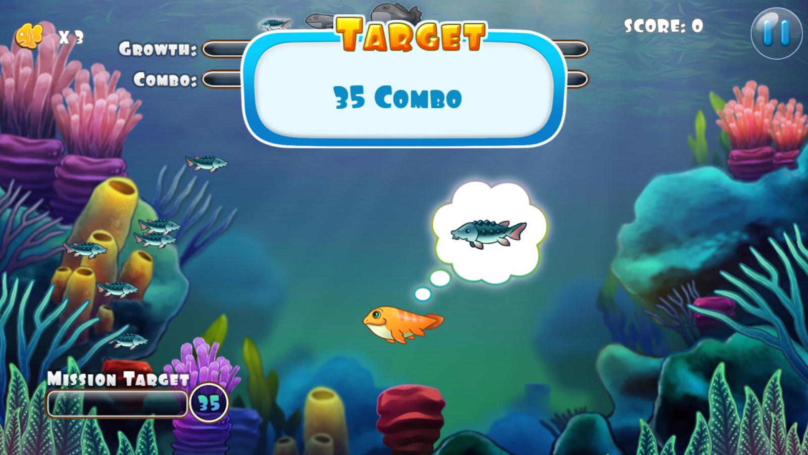 Play free online big fish fashion games