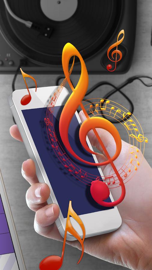real police siren mp3 ringtone download