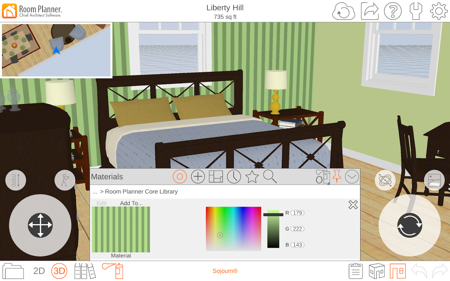 Room Planner Home Design 4 3 0 Apk Download Android