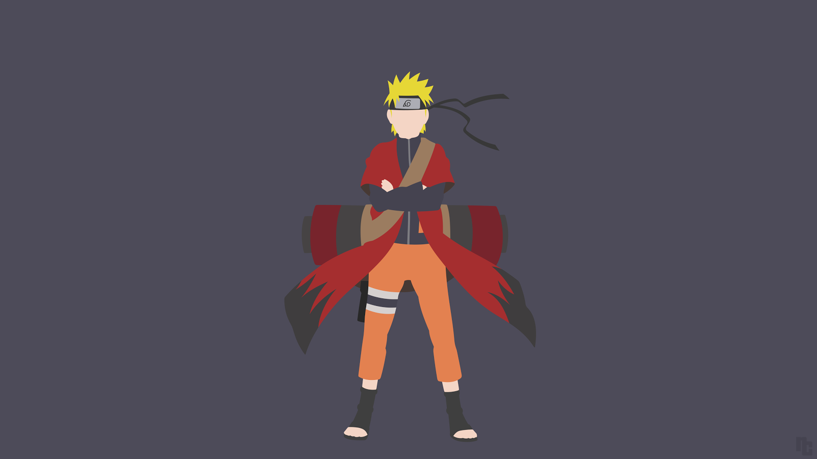 Minimalist Anime wallpaper 2.0.2 APK Download - Android ...