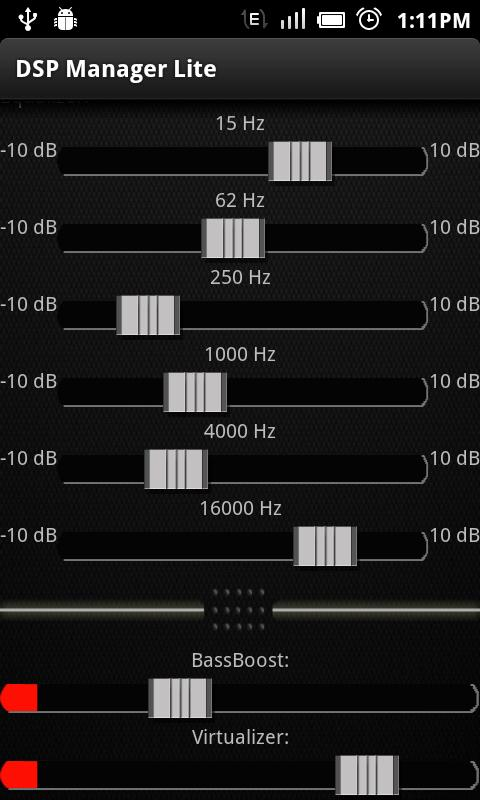 Audio Boost 2 Apk Free Download - providerlivin