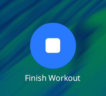 my 11 circle apk download for android