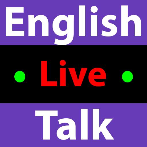 talk app download apk