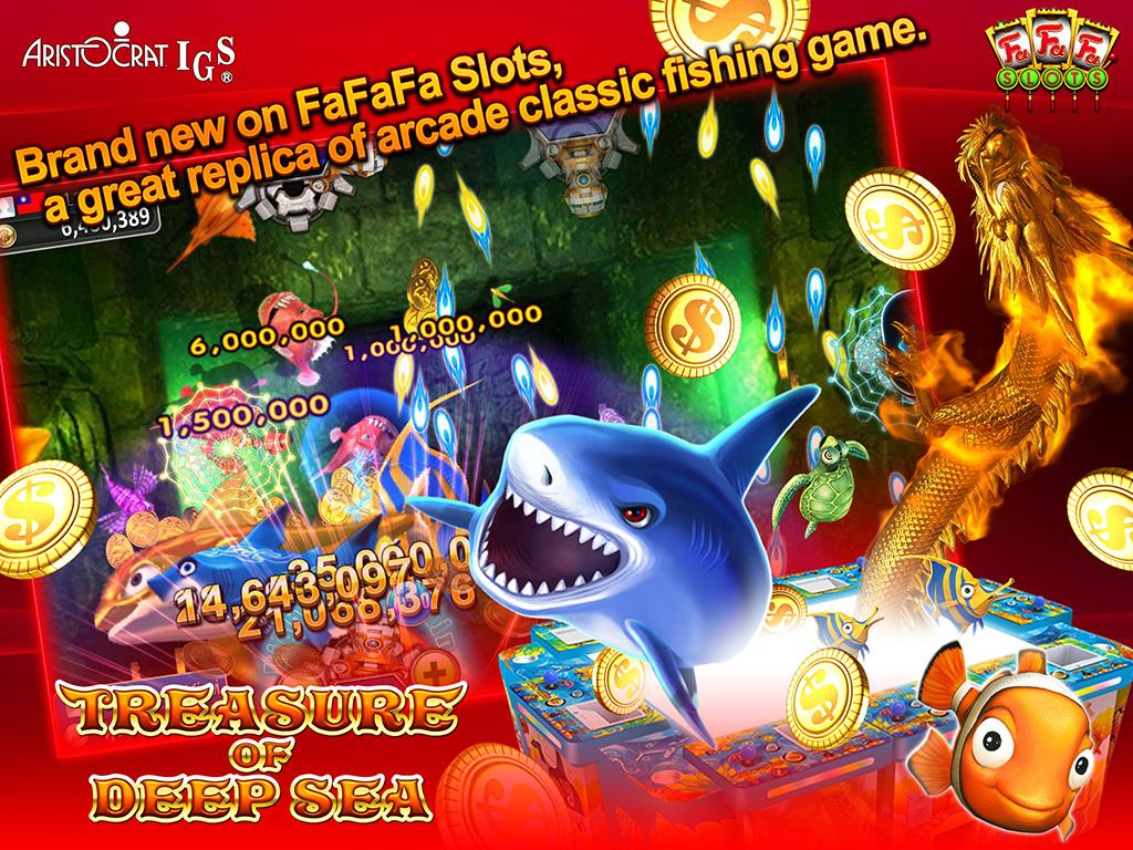 slot machine deluxe apk