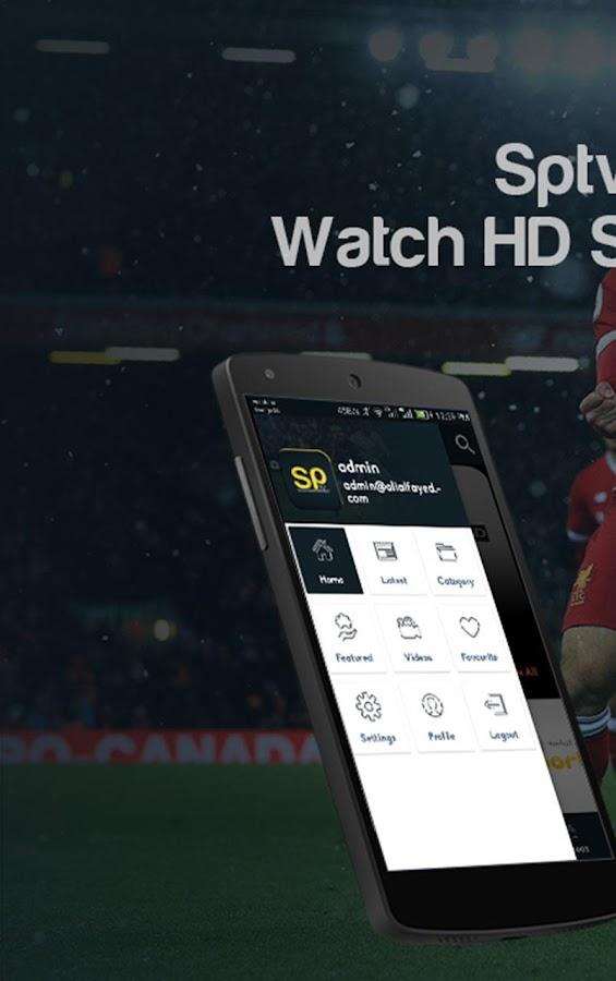 wawa sport tv apk download