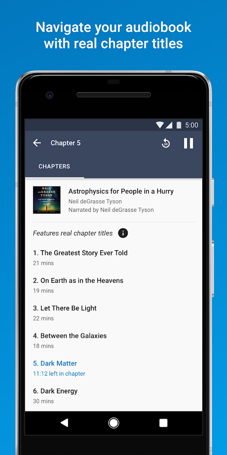 Google Play Books 5.1.9 RC06.250503688 Update