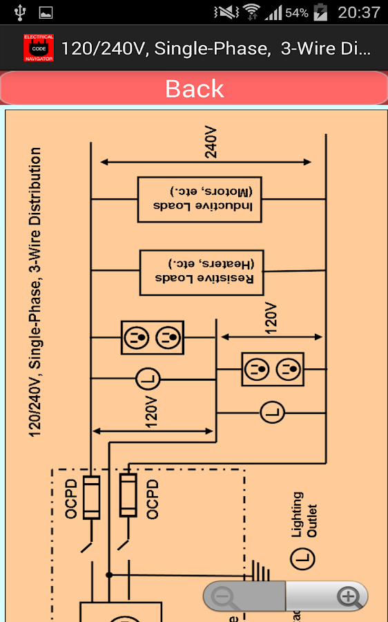 Understanding Electrical Wiring Diagrams : Understanding electrical wiring books home