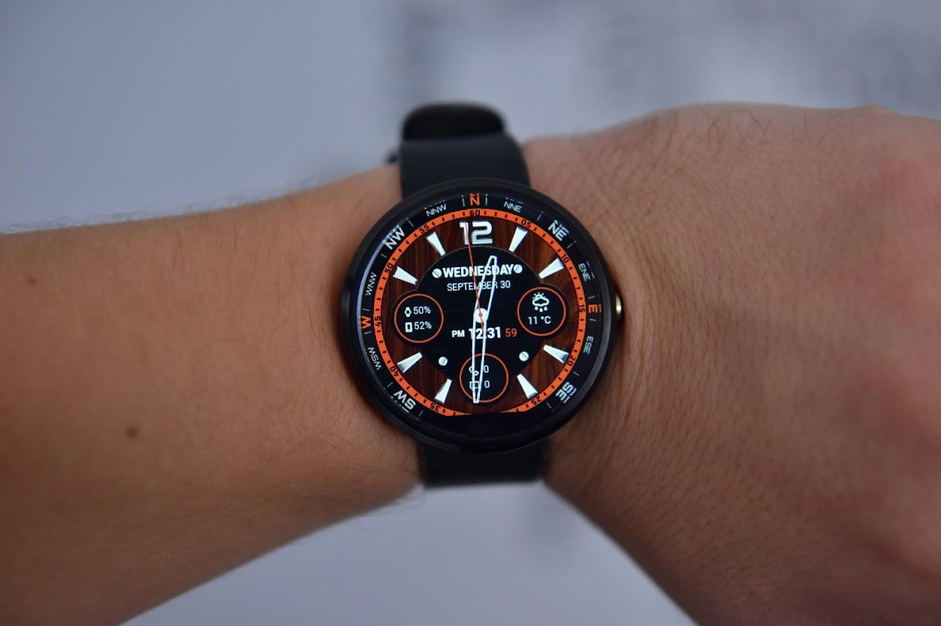 Dynamic Watch Face APK  RichFace    Show More...      Similar Apps    Show More...     Personalization Top    Show More...