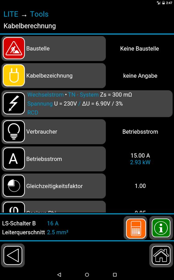 Niedlich Nec Verdrahtung Bilder - Die Besten Elektrischen Schaltplan ...